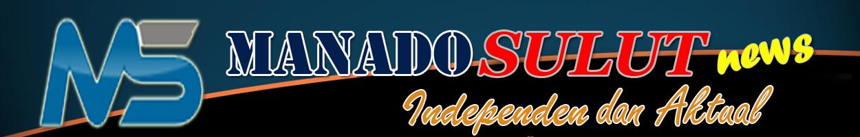 Manado Sulut News