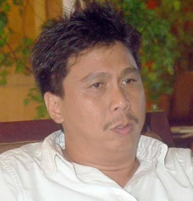 BMMU Minut Dorong Paul Nelwan Bertarung di Pilkada Minut