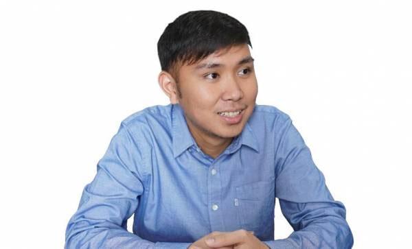 Franko C Wangko Apresiasi MoU Smart City Manado – ITB