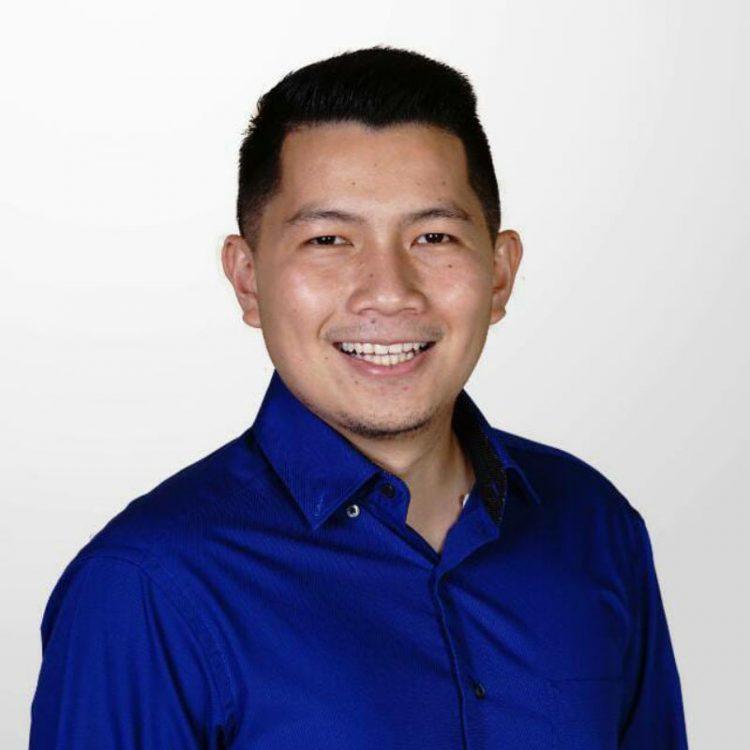 Beri Apresiasi Atas Capaian Tim Silat Sulut, Ivan Berjanji Kawal Langsung di PON XX nanti