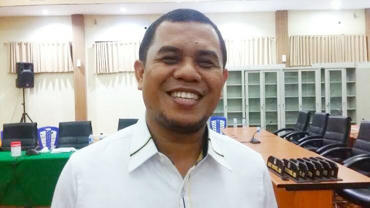 Jelang Hari Raya Natal, Saafa: Pemkot Manado Harus Aktif Lakukan Operasi Pasar