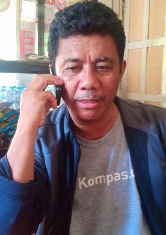 Tol Manado-Minut-Bitung Dinilai Asal Jadi, LSM Trias Politika Sorot Kinerja BPJN