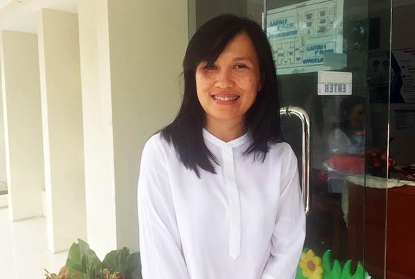 Pelealu : Dampak Virus Corona Kunjungan Wisatawan di Manado Menurun