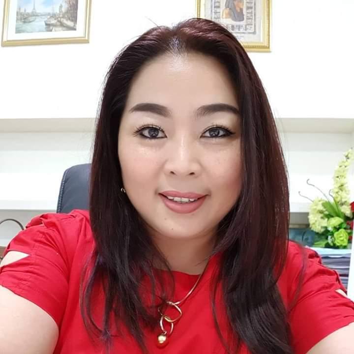 Terkait Sengketa Lahan di Makalisung,  Laluyan: Kami Bertindak Sesuai Dasar Hukum