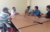 GMBI Desak Pemkab Boltim Kaji Kembali Pemekaran Desa Molobog Timur