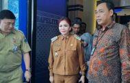 VAP Minta Para Pejabat Proaktif Selama Pemeriksaan BPK