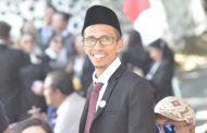 Bawaslu Minut Telusuri Pendamping PKH Yang Diduga Jadi TS Bacabub