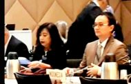Di Forum WTO, Wamendag Jerry Sambuaga Permasalahkan Diskriminasi UE terhadap Sawit Indonesia