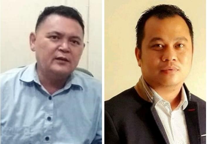 Segera Launching SIMPAR dan Website. PD Pasar Manado Terapkan Managemen Keterbukaan
