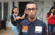Dibuka Wapres Ma'ruf Amin, Rahman Ismail Hadiri Kegiatan Peluncuran IKP di 270 Kota/Kabupaten Se-Indonesia