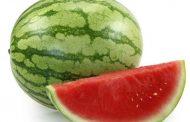 Ini 9 Manfaat Buah semangka yang Mungkin Anda Belum Tahu
