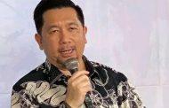 Ucapan Selamat HUT ke-61 untuk Wali Kota GSVL dari Wawali Mor Bastiaan