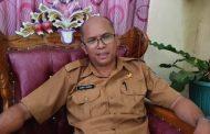 Diresmikan Wali Kota Manado, SDN 12 Manado Ketambahan 4 Ruang Belajar