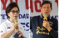 Road to PMI Fiesta 2020, 'Ayo Donor Darah', Kerja Sama Pemkot dan PMI Kota Manado