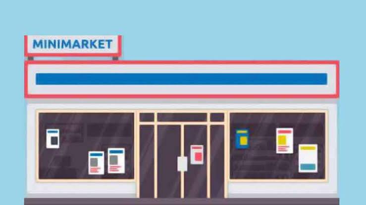 Hukum Tua Karegesan Sebut Alfamart Ingkar Janji, Perekrutan Karyawan Bukan Orang Minut