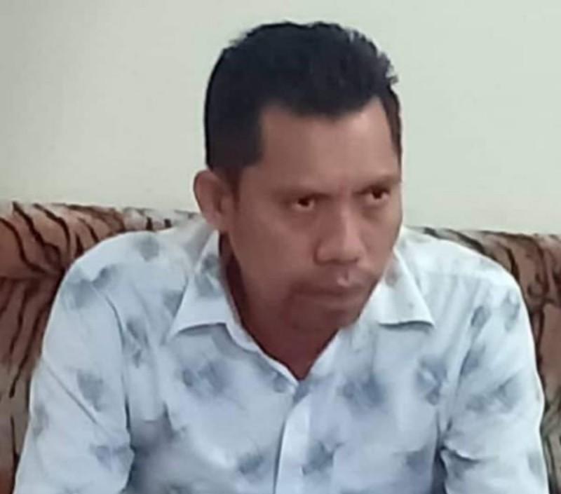 Ketua Umum IKB NTT:  Kami Harap, Gubernur Sulut Perhatikan Mahasiswa Rantau