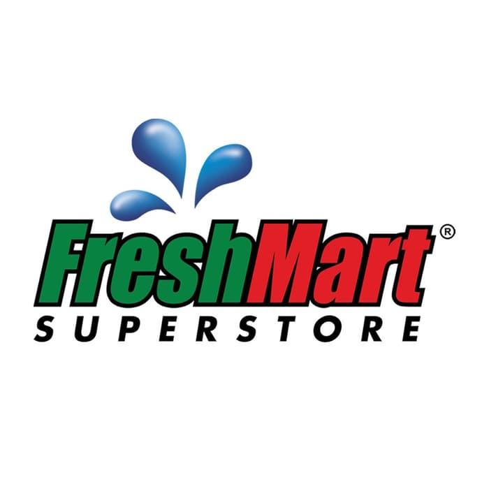 Manjakan Pelanggan, Freshmart Luncurkan Sistem Belanja FRESH SERVICE