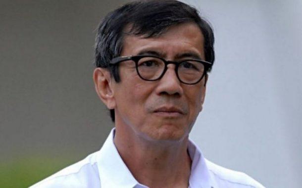 Mulai 2 April 2020, Orang Asing Dilarang Masuk Indonesia