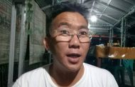 Terkait Dugaan Pungli di SMP 1 Airmadidi, William Minta Aparat Kepolisian Turut Tangan