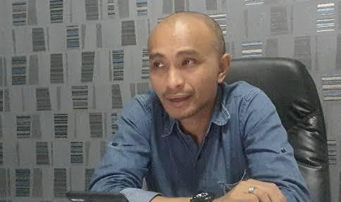 KPU Minut Beberkan Syarat Pencalonan Bupati dan Wakil Bupati