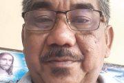 SBY: Nusa Utara Lahan Subur VAP