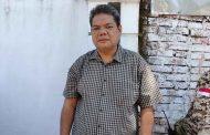 Aktivis Nusa Utara Paulus Bawole: MOR-HJP Sangat Layak Pimpin Kota Manado