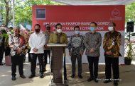 Indonesia Ekspor Bawang Goreng, Wamendag Tekankan Inovasi Produk