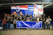 Gelar Pertemuan, Komunitas Tamang Bae Mantapkan langkah untuk mendukung MOR-HJP
