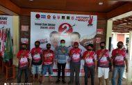 REMIKU Kembali Galang Masa, Asosiasi Sopir Angkot Dukung JG-KWL