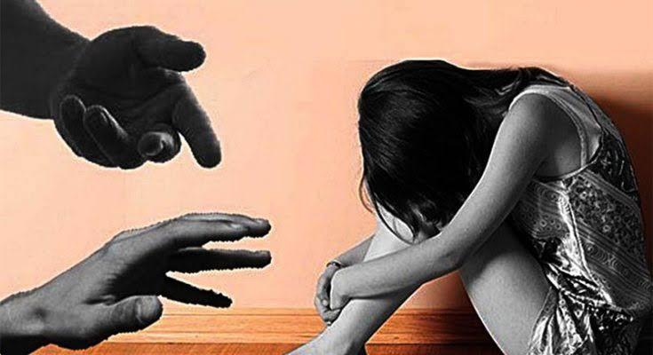 Oknum Wakapolsek Likupang Dipolisikan, Diduga Lakukan Pelecehan Seksual