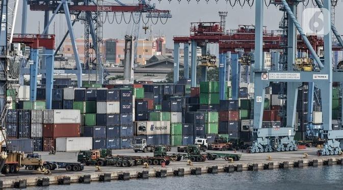 11 UKM Berhasil Bawa Produk Diversifikasi Tembus Pasar Internasional