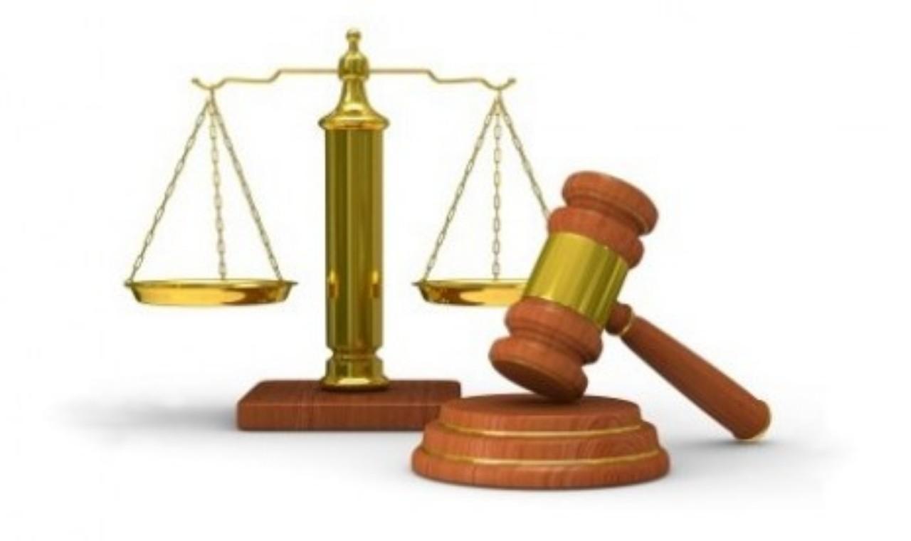 Keadilan Prosedural Vs Keadilan Substantif