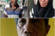 Sikap Tegas Pemerintah Larang Aktivitas FPI Didukung Toko Muslim Tumpaan