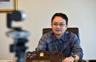 Wamendag Ingin Perdagangan Indonesia-Uni Emirat Arab Ditingkatkan
