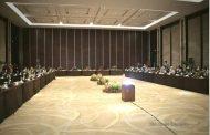 Kunjungan Reses Komisi VI DPR di Bali, Kemendag Fokus Jaga Ketersediaan dan Keterjangkauan Pangan
