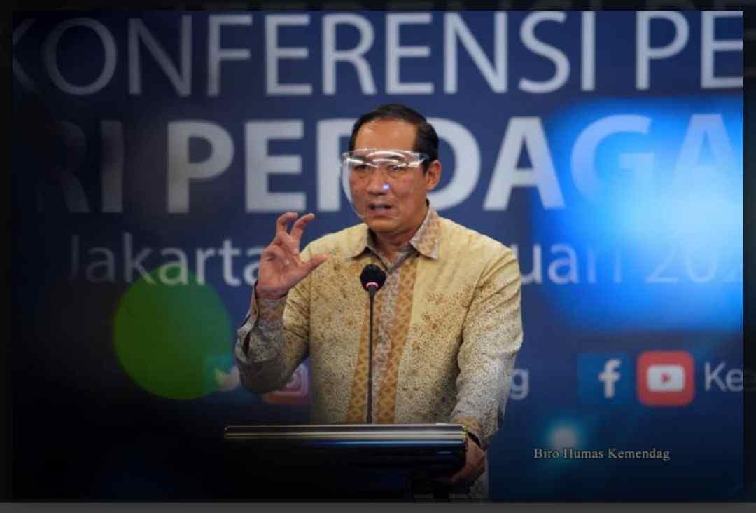 Dikenakan BMTPS, Pemerintah Indonesia Perjuangkan Hambatan Ekspor Otomotif di Filipina