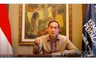 Hadapi Gugatan Uni Eropa, Mendag: Nikel Indonesia untuk Kemajuan Masa Depan Bangsa