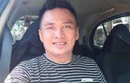 Terkait Blusukan Yang Bakal Diterapkan, Dr Edwin Wantah Menilai JG-KWL Pemimpin Berkarakter Servant Leadership