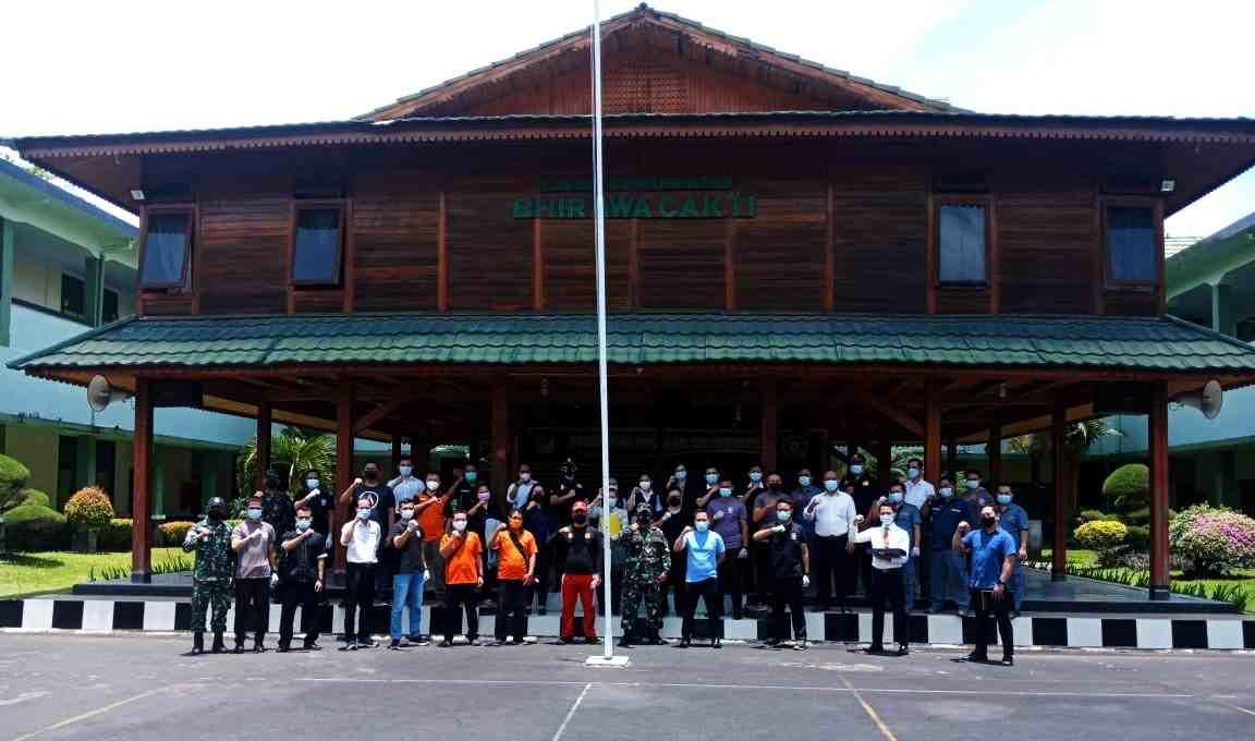 Hotel Aryaduta Manado Dukung Bangkitnya Sektor Pariwisata Dalam Upayah Pemulihan Ekonomi