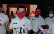 Plt Hukum Tua Berprofesi Guru Bakal Dikembalikan, Minggu Depan JG-KWL Rolling