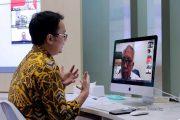 Pacu Ekspor Produk UMKM Indonesia, Kemendag Dorong Pemanfaatan Perjanjian Dagang Internasional