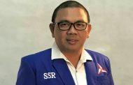 Antisipasi Istilah TAPE Saat Perekrutan THL, Rondonuwu Ingatkan Tugas TAB Sebagai Pengawas Bukan Pengambil Keputusan
