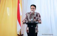 Wamendag Jerry Sambuaga: Sinergi Pusat dan Daerah Tingkatkan Ekspor Komoditas Unggulan Kepulauan Buton
