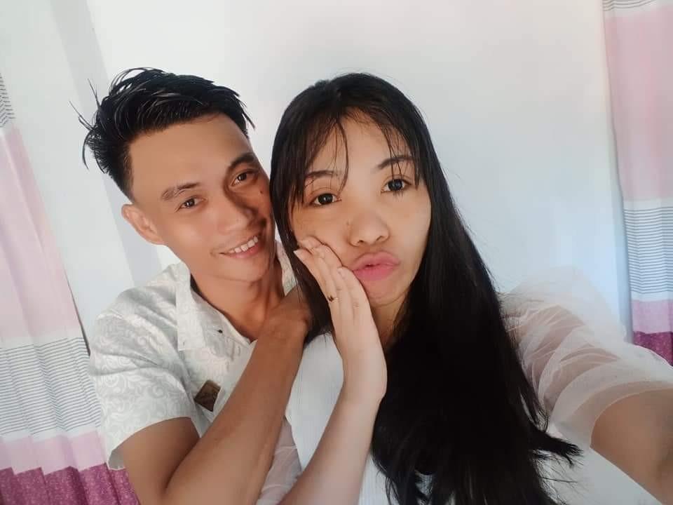 Bikin Mewek, Ini Ungkapan Hati Meiskewaty Calon Isteri Alen Suatan