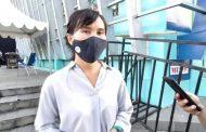 Dinas Pariwisata Kota Manado Sosialisasikan Prokes Kepada Pelaku Usaha Dan Masyarakat