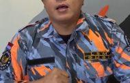 Sejalan dengan DPP GMBI, Howard Dukung Kebijakan Bupati Joune Ganda Dalam Penerapan PPKM