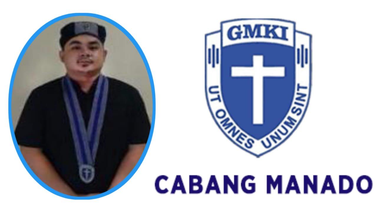 GMKI Manado Mendorong Perguruan Tinggi Kembali Meringankan UKT/SPP Mahasiswa