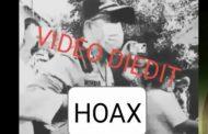 Penyebar Video Hoax Covid-19, Kapolres Minsel Ingatkan Sanksi Pidana