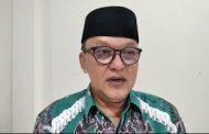 Percepat Heard Imunity, Ayub Ali Setuju Jika Vaksinasi Berbayar Dilaksanakan