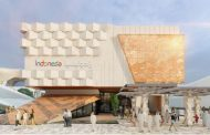 Jerry Sambuaga Pastikan Paviliun Indonesia di Expo 2020 Dubai Tampilkan Pariwisata dan Tarian Sulut